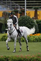 Demeersman Dirk - Clinton<br /> World Equestrian Games Aachen 2006<br /> Photo©Hippofoto<br /> <br /> <br /> <br /> <br /> <br /> <br /> <br /> <br /> <br /> <br /> <br /> <br /> <br /> <br /> <br /> <br /> <br /> <br /> <br /> <br /> <br /> <br /> <br /> <br /> <br /> <br /> <br /> <br /> <br /> <br /> <br /> <br /> <br /> <br /> <br /> <br /> <br /> <br /> <br /> <br /> <br /> <br /> <br /> <br /> <br /> <br /> <br /> <br /> <br /> <br /> <br /> <br /> <br /> <br /> <br /> <br /> <br /> <br /> <br /> <br /> <br /> <br /> <br /> <br /> <br /> <br /> <br /> <br /> <br /> <br /> <br /> <br /> <br /> <br /> <br /> <br /> <br /> <br /> <br /> <br /> <br /> <br /> <br /> <br /> <br /> <br /> <br /> <br /> <br /> <br /> <br /> <br /> <br /> <br /> <br /> <br /> <br /> <br /> <br /> <br /> <br /> <br /> <br /> <br /> <br /> <br /> <br /> <br /> <br /> <br /> <br /> <br /> <br /> <br /> <br /> <br /> <br /> <br /> <br /> <br /> <br /> <br /> <br /> <br /> <br /> <br /> <br /> <br /> <br /> <br /> <br /> <br /> <br /> <br /> <br /> <br /> <br /> <br /> <br /> <br /> <br /> <br /> <br /> <br /> <br /> <br /> <br /> <br /> <br /> <br /> <br /> <br /> CSI-W Mechelen 2005<br /> Photo © Dirk Caremans<br /> <br /> <br /> <br /> <br /> <br /> <br /> <br /> <br /> <br /> <br /> <br /> <br /> <br /> <br /> <br /> <br /> <br /> <br /> <br /> <br /> <br /> <br /> <br /> <br /> <br /> <br /> <br /> <br /> <br /> <br /> <br /> <br /> <br /> <br /> <br /> <br /> <br /> <br /> <br /> <br /> <br /> <br /> <br /> <br /> <br /> <br /> <br /> <br /> <br /> <br /> <br /> <br /> <br /> <br /> <br /> <br /> <br /> <br /> <br /> <br /> <br /> <br /> <br /> <br /> <br /> <br /> <br /> <br /> <br /> <br /> <br /> <br /> <br /> <br /> <br /> <br /> <br /> <br /> <br /> <br /> <br /> <br /> <br /> <br /> <br /> <br /> <br /> <br /> <br /> <br /> <br /> <br /> <br /> <br /> <br /> <br /> <br /> <br /> <br /> <br /> <br /> <br /> <br /> <br /> <br /> <br /> <br /> <br /> <br /> <br /> <br /> <br /> <br