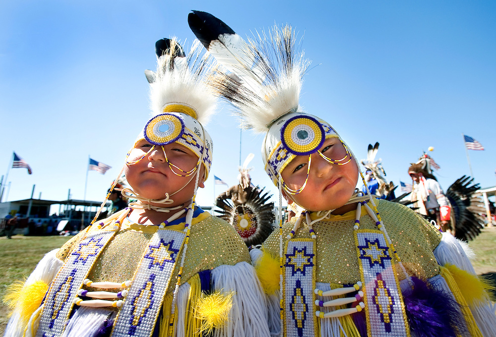 56th annual rodeo and fair on the Cheyenne River Reservation.