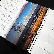 Fotografía publicada en el ONE WORLD ALMANAC 2012 <br /> http://www.newint.org/books/diaries-and-calendars/one-world-almanac-2012/