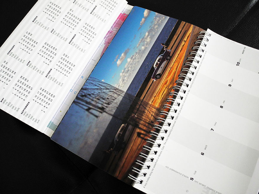 Fotograf&iacute;a publicada en el ONE WORLD ALMANAC 2012 <br /> http://www.newint.org/books/diaries-and-calendars/one-world-almanac-2012/