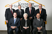 Kennesaw State Continuing Ed