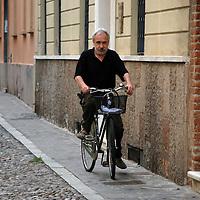 FERRARI, Ivano