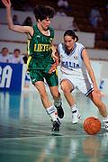 Nicoletta Caselin