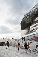 Philharmonie de Paris (02/2015)