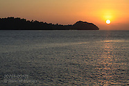01: CRUISE COIBA ISLAND