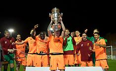 170901 Lancashire Senior Cup Final