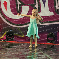 1002_Team X-Treme - Tiny Dance Solo Lyrical Contemporary