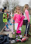 2015 HC Kromme Rijn (Bunnik)