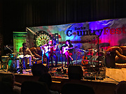 Berks Country Folk Fest, GoggleWorks Center on the Arts, Reading, PA