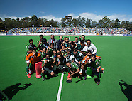 20121209  Bronze Medal Final  India v Pakistan
