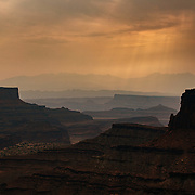 Canyonlands National Park, Utah, United States