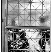 CIUDADA<br /> Caracas - Venezuela 1998 - 2000. <br /> (Copyright © Aaron Sosa)