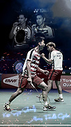 All England Heroes