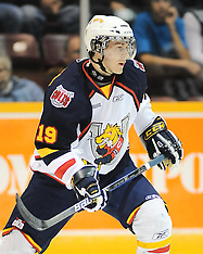 2010-11 Barrie Colts