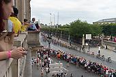 2018-07-29 Tour de France GMC