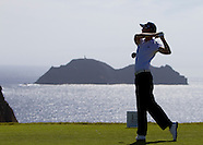 Madeira Islands Open 2010