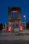 World Heart Day Galway in association with CROI. .Photo:Andrew Downes, xposure