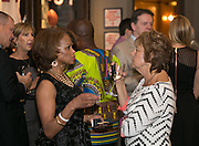 LACES Chicago benefit 2016<br /> <br /> www.AdamAlexanderPhoto.com<br /> &copy;Adam Alexander Photography 2016