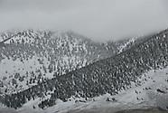 My Private Idaho_Public