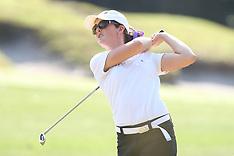 ASun Women's Golf Day 1 UE