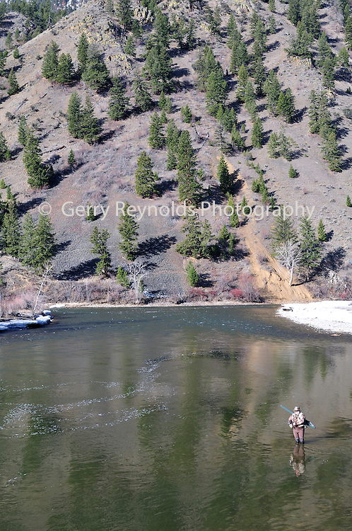 Steelhead Fishing, Salmon Fishing, Fishing, Trout, Trout Fishing, Steelhead, Fly Fishing, Dory, Boat, Boating, Salmon River, Idaho