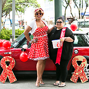World Aids Awareness Day 2014