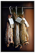 SPECTRUM FOOD.......<br /> <br /> ARBROATH SMOKIES<br /> <br /> PICTURE BY PAUL DODDS - 0777 569 1846
