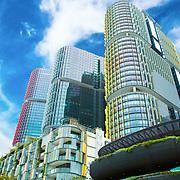 Real-Estate & Architecture