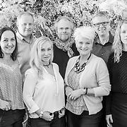2017-04-11 Företagarna Växjö