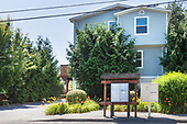 Burien Townhome