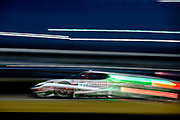 January 24-27, 2019. IMSA Weathertech Series ROLEX Daytona 24. #67 Ford Chip Ganassi Racing Ford GT, GTLM: Ryan Briscoe, Richard Westbrook, Scott Dixon