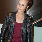 NLD/Amsterdam/20151019 - Premiere Fatal Attraction, Kimberly Klaver
