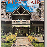 Private Air-cover image