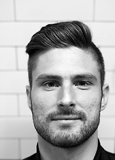 Olivier Giroud Feature