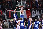 DESCRIZIONE : Varese Lega A 2012-13 Cimberio Varese cheBolletta Cantu<br /> GIOCATORE : Jeff Brooks<br /> CATEGORIA : schiacciata controcampo sequenza<br /> SQUADRA : cheBolletta Cantu<br /> EVENTO : Campionato Lega A 2012-2013<br /> GARA : Cimberio Varese cheBolletta Cantu<br /> DATA : 29/10/2012<br /> SPORT : Pallacanestro <br /> AUTORE : Agenzia Ciamillo-Castoria/GiulioCiamillo<br /> Galleria : Lega Basket A 2012-2013  <br /> Fotonotizia : Varese Lega A 2012-13 Cimberio Varese cheBolletta Cantu<br /> Predefinita :
