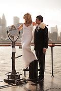Melbourne wedding photographer, Wedding Photographer Melbourne, Destination  Wedding Photographer based in Melbourne