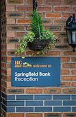 HC-ONE Springfield Bank