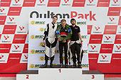 14.10.17 - Oulton Park