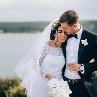 Lia & John ~ Wedding Highlights Gallery