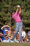 1991 The Open
