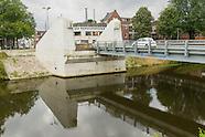 Bartenbrug