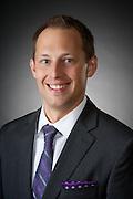 Jeffrey M. Staats