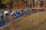RAD Marathon Start & Mid