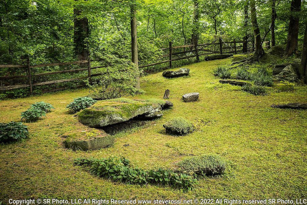 Steven Rossi Photography, SR Photo, garden photography, Fairfield County gardens, Connecticut gardens