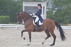 Meulendijks Anne, (NED), President's Mdh Avanti<br /> CDI3* Roosendaal 2015<br /> © Hippo Foto - Leanjo de Koster<br /> 09/05/15