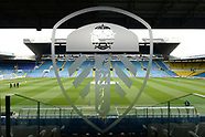 Leeds United v Preston North End - 12 Aug 2017