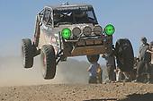 2005 Baja 1000 Buggies A-I