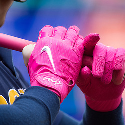 Reno Aces v. New Orleans Baby Cakes (29 photos)