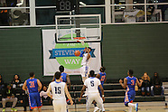 MBKB:  SUNY-Purchase vs. Cabrini College (11-22-14)