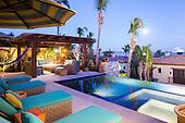 Hacienda Beach Club & Residences 5-102